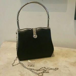 Handbags - **SPECIAL OFFER** EVENING Bag